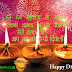 दिवाली शेयर इमेजस  Diwali shayeri photos | share  ,massage quots,  in hindi