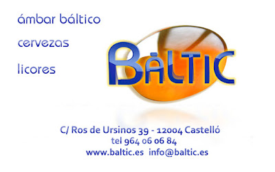 http://www.baltic.es/