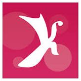 Download KaraFun Player 2018 Offline Installer