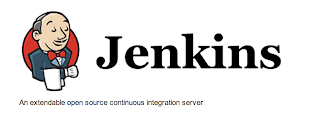 Best Jenkins Plugins for Highly Productive Continuous Integration Server