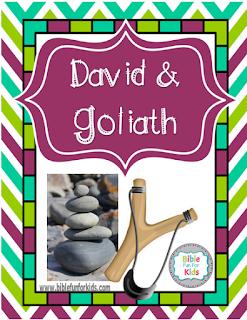 https://www.biblefunforkids.com/2014/02/david-and-goliath.html