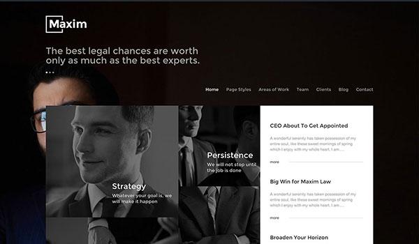 maxim-lawyer-theme-themesfever