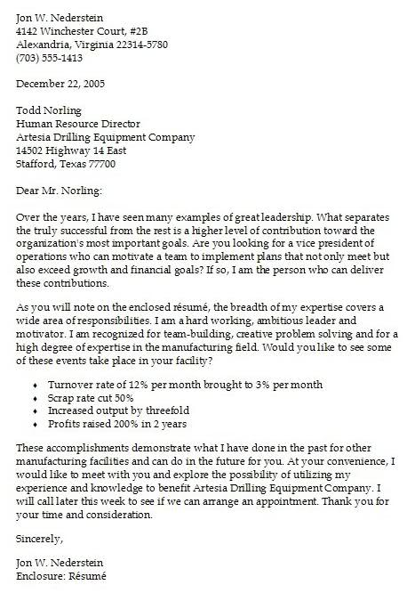 best rhetorical analysis essay writing websites for school sample - enclosure cover letter