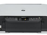 Canon PIXMA MP150 For Mac, Windows