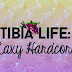 Tibia Life 01: Laxy Hardcori -  Do fundo do baú...