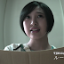 Subtitle AKB Horror Night - Adrenalin no Yoru ep17