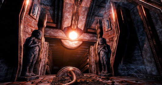 The Solus Project - PC (Download Completo em Torrent)