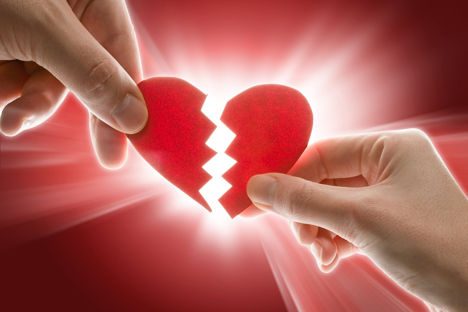 50 Kata Kata Patah Hati Dan Kecewa Terhadap Pacar SEPOSITIF