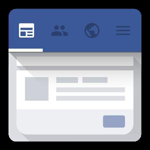 Swipe-facebook-pro