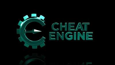 Cara Setting Cheat Engine agar Tidak Terdeteksi