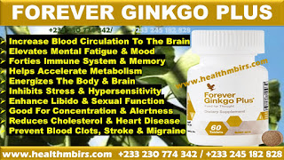 forever-living-products-ginkgo-plus-aloe-vera-gel-berry-nectar-pomesteen-power-multi-maca-gin-chia-bee-pollen-arctic-sea-nature-min-garlic-thyme-fields-of-greens-argi+