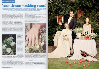 Magazine feature, vintage, fashion, fashion style, vintage photography, wedding, vintage wedding, country