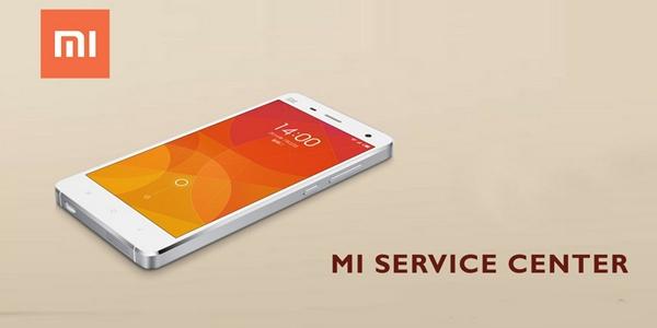 Cara Mengatasi Fingerprint Xiaomi Tidak Berfungsi