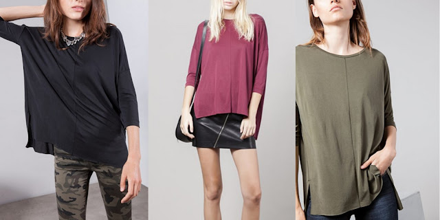 photo-camisetas-basicas-invierno-stradivarius-algodon