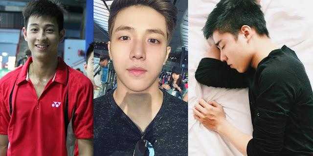 4 hotboy gốc Việt 100% nhưng lại khiến nhiều người lầm tưởng là trai Hàn