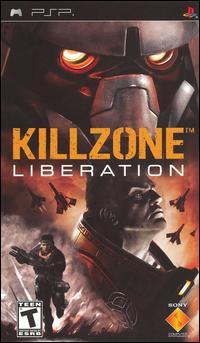 Descargar killzone liberation psp español mega.