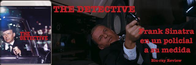 http://www.culturalmenteincorrecto.com/2016/01/the-detective-blu-ray-review.html