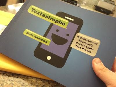 Textastrophe.com