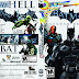 Capa Batman Arkham Origins PC
