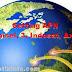 Setting APN internet Telkomsel, Tri, Indosat, Axis, XL Terbaru
