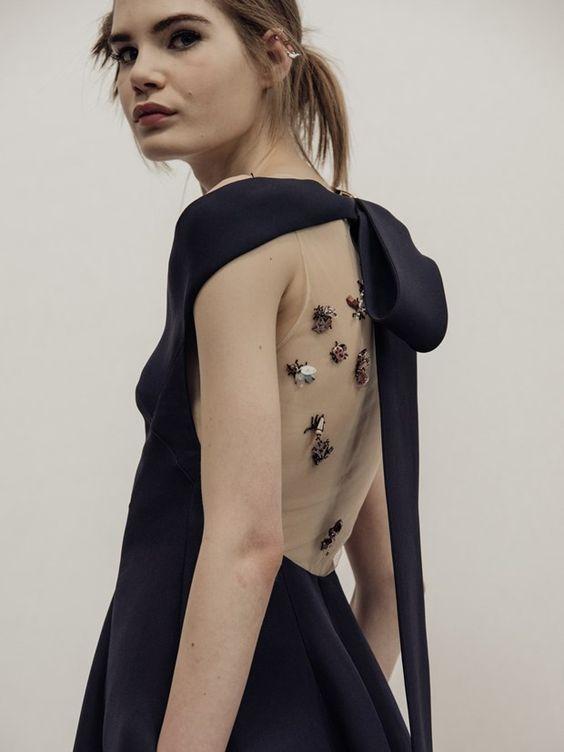 http://www.dazeddigital.com/fashion/gallery/21346/7/christian-dior-haute-couture-ss16