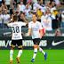 Desta vez, sem polêmicas: Corinthians volta a bater Palmeiras em Itaquera
