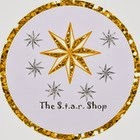 http://www.teacherspayteachers.com/Store/The-Star-Shop