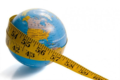 globe-with-measuring-tape