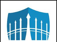 Menambahkan Fitur Keamanan dengan Menginstall Plugin Wordfence di Website Wordpress
