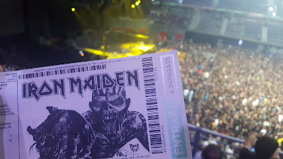 iron-maiden-madrid-setlist-barclyacard-13-julio