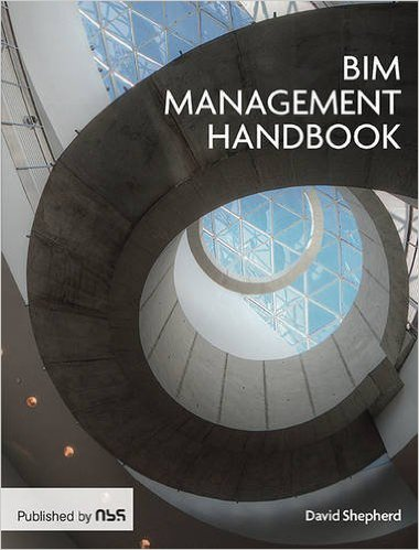 asset recovery handbook a guide for practitioners