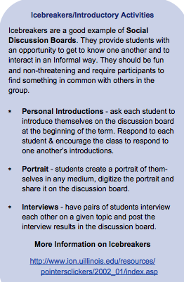 How To Teach Online | Tag | tomooc13 | Page 2