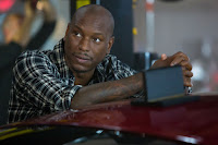 The Fate of the Furious Tyrese Gibson image 1 (33)