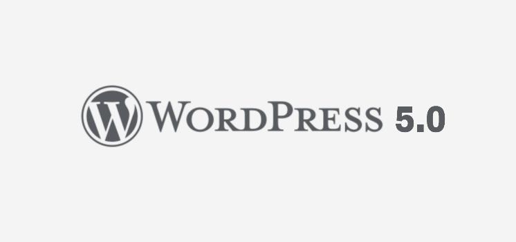 Apa yang Baru di WordPress 5.0 (Penjelasan)