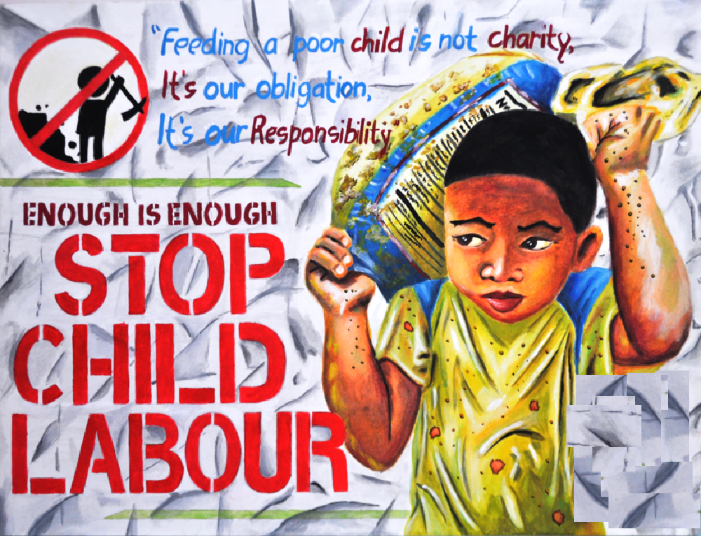 child labour causes and prevention Find a summary, definition and facts about 1800's child labor in america for kids the causes of child labor in america facts about child labor in america for kids, children, homework and schools.