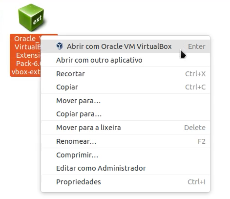 extension-virtualbox-adicional