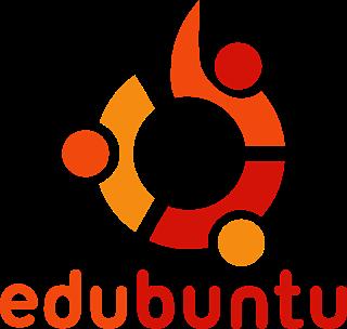 Descargar Edubuntu (32 bits-64 Bits) Español