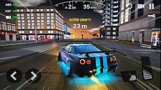 تحميل لعبة Ultimate Car Driving Simulator مهكرة نقود لاتنتهي للاندرويد