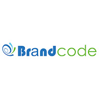 Download Stock Firmware Brandcode B4S (MT6580+MT6572)