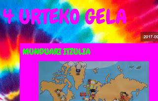 http://avellaneda3.blogspot.com.es/