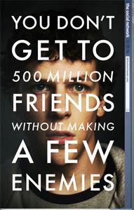 nonton film the social network (2010) full movie online