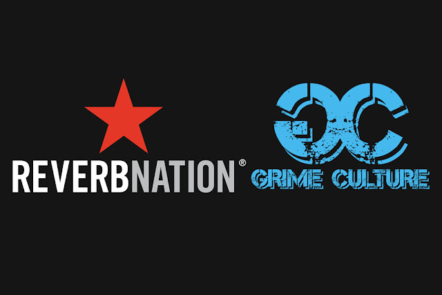 GRAB YOUR CHANCE FOR ANOTHER GRIME CULTURE & REVERBNATION MARKETING PACKAGE!