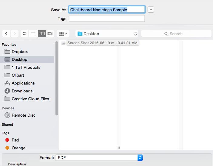 create an editable pdf