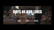 """Days Of Our Lives"" // Philly Blocks drops visuals for street anthem"