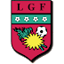 Équipe de Guadeloupe de football - Effectif Actuel