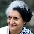 Short Biography Of Indira Gandhi इन्दिरा गांधी जीवनी