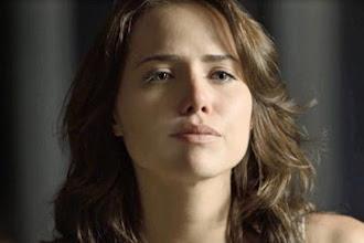 Crítica | Letícia Colin rouba o protagonismo de Segundo Sol