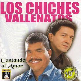 Resultado de imagen para los chiches del vallenato antes y despues