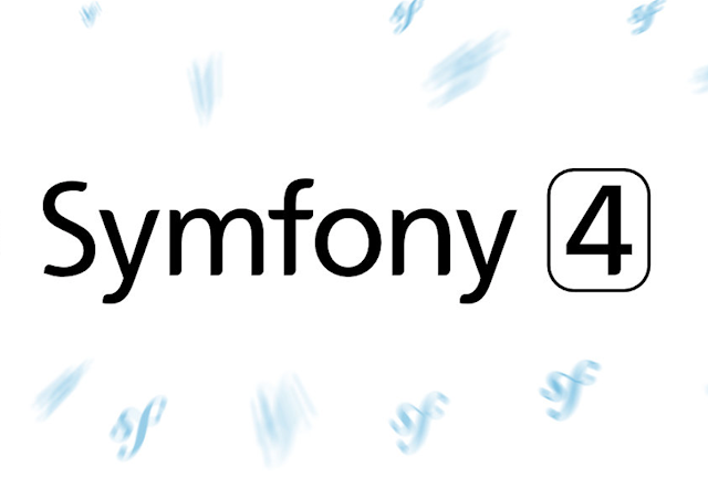 https://www.baymediasoft.com/whats-new-symfony-4-upgrade-right-away/