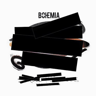 Can you guess the name of the BOHEMIAs New Album - team bohemia - school of basics
